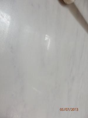 P7050037_600x800